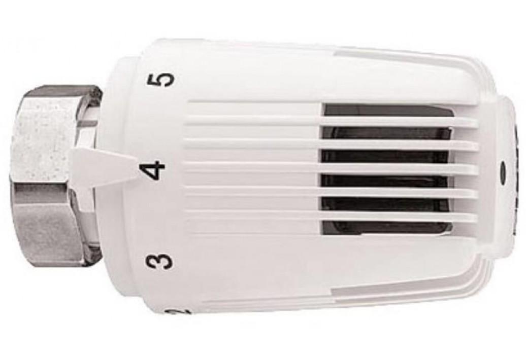 Терморегулятор Herz