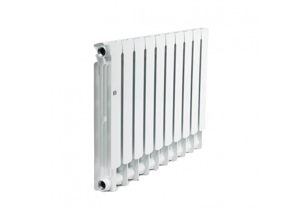 Радиатор Rifar Alp 500 (10секций)