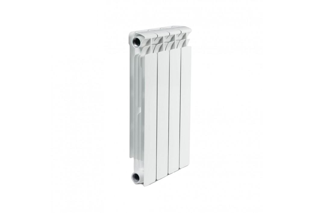 Радиатор Rifar Alp 500 (4секции)