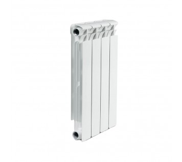 Радиатор Rifar Alp 500 (3секции)