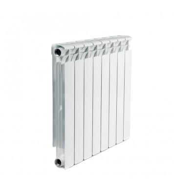 Радиатор Rifar Alp 500 (7секций)
