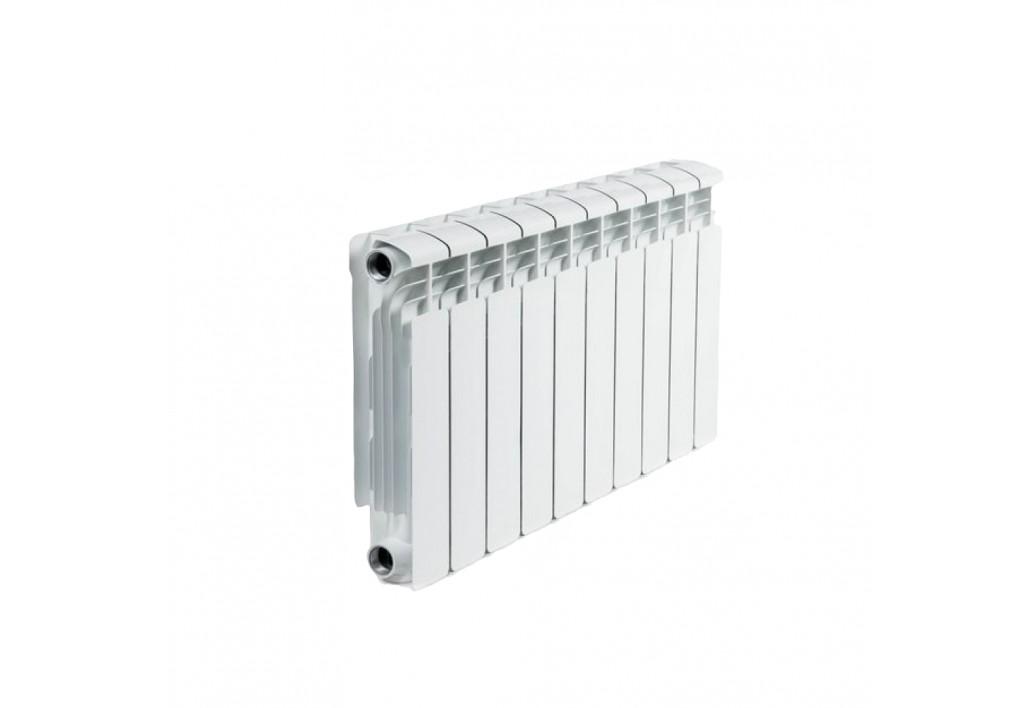 Радиатор Rifar Alum 200 (10секций)