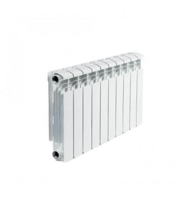 Радиатор Rifar Alum 200 (9секций)