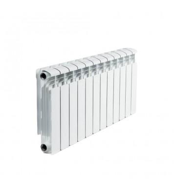 Радиатор Rifar Alum 200 (11секций)