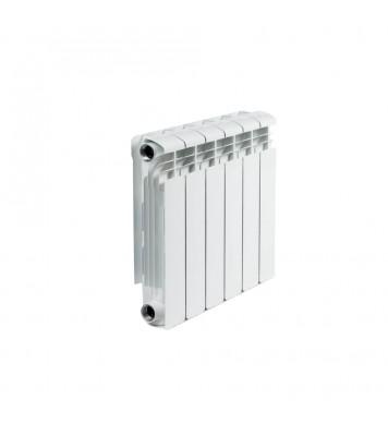 Радиатор Rifar Alum 200 (6секций)