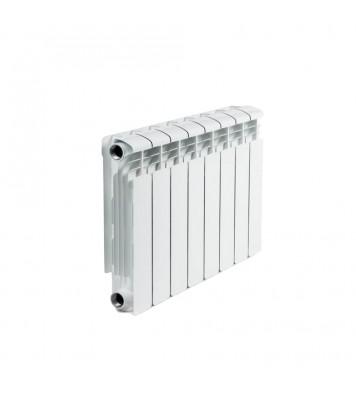 Радиатор Rifar Alum 200 (7секций)