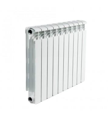Радиатор Rifar Alum 500 (9секций)