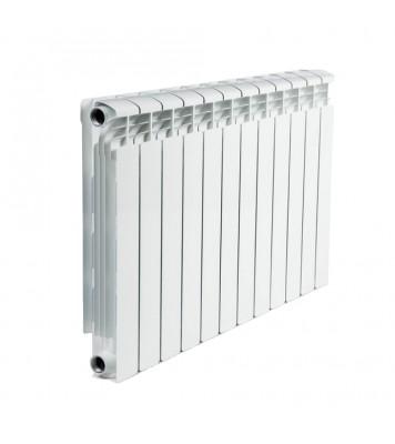 Радиатор Rifar Alum 500 (11секций)
