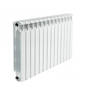 Радиатор Rifar Alum 500 (13секций)