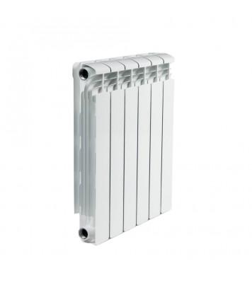 Радиатор Rifar Alum 500 (6секций)