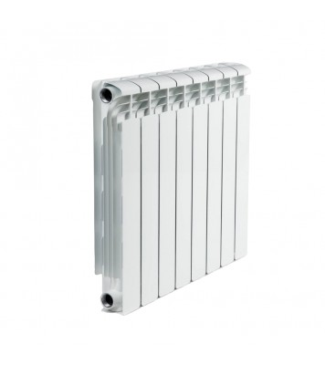 Радиатор Rifar Alum 500 (7секций)