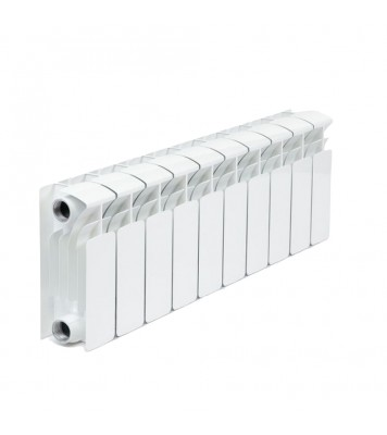Радиатор Rifar Base 200 (10секций)