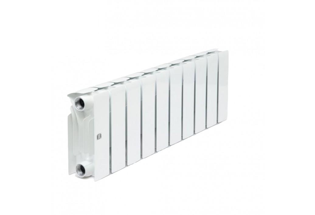 Радиатор Rifar Base 200 (12секций)