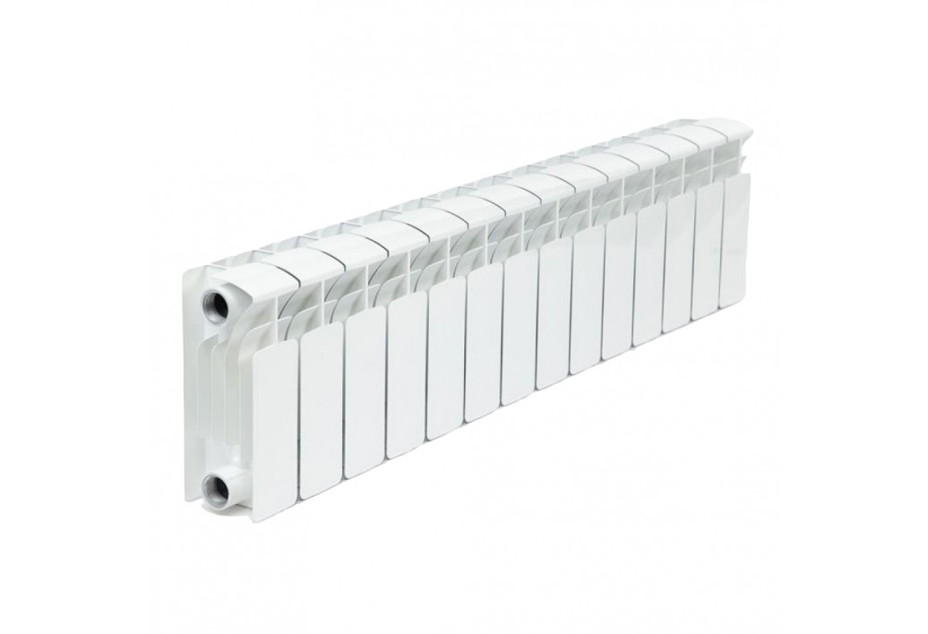 Радиатор Rifar Base 200 (14секций)