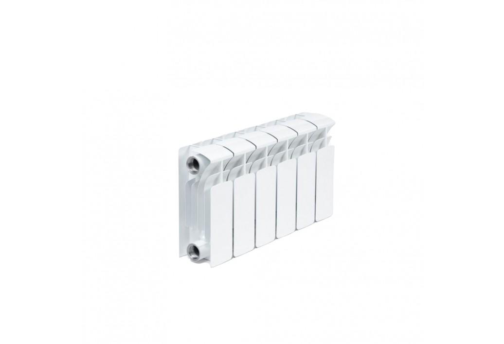 Радиатор Rifar Base 200 (5секций)