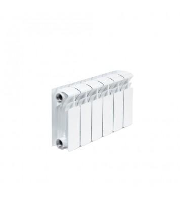 Радиатор Rifar Base 200 (4секции)