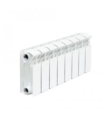 Радиатор Rifar Base 200 (7секций)