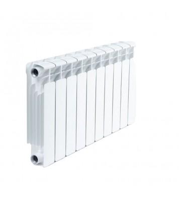 Радиатор Rifar Base 350 (10секций)