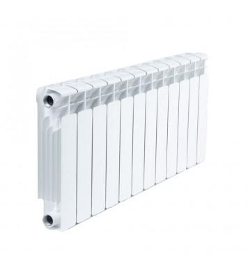 Радиатор Rifar Base 350 (11секций)