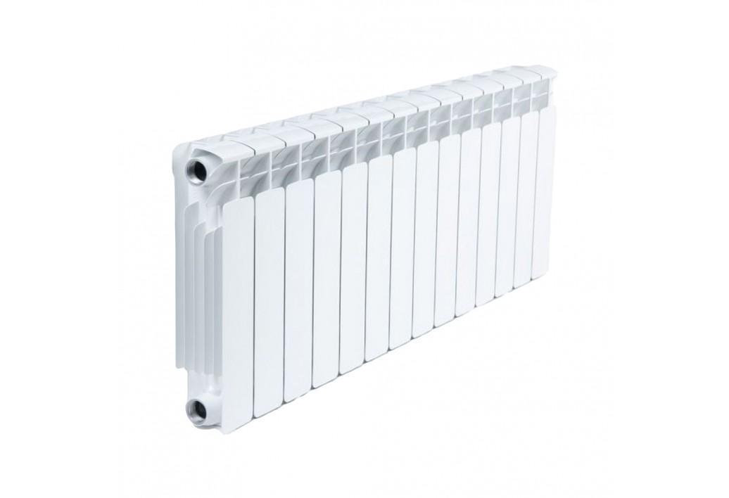 Радиатор Rifar Base 350 (14секций)