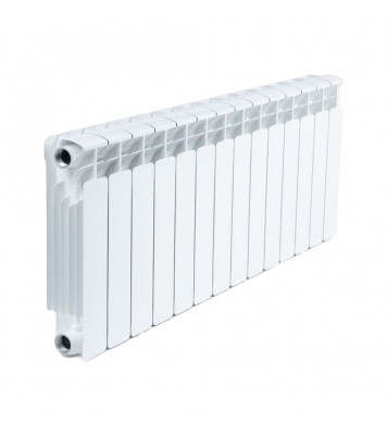 Радиатор Rifar Base 350 (13секций)