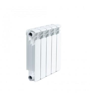 Радиатор Rifar Base 350 (4секции)