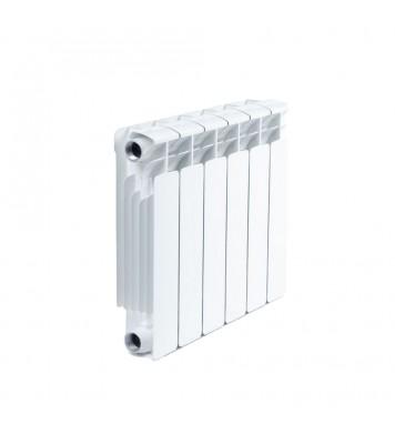 Радиатор Rifar Base 350 (5секций)