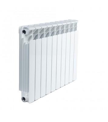 Радиатор Rifar Base 500 (9секций)
