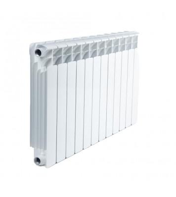 Радиатор Rifar Base 500 (11секций)
