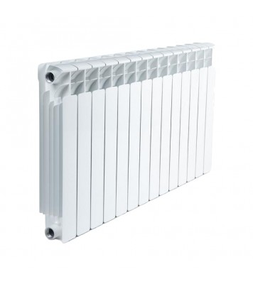 Радиатор Rifar Base 500 (13секций)