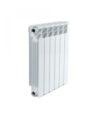 Радиатор Rifar Base 500 (4секции)