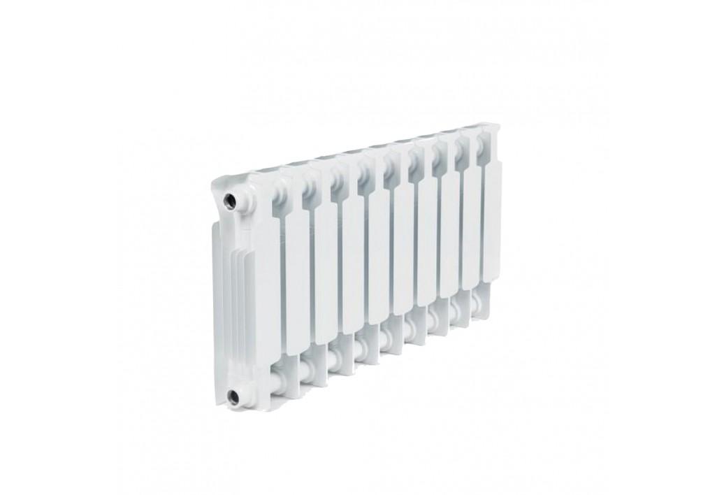 Радиатор Rifar Monolit 300 (10секций)