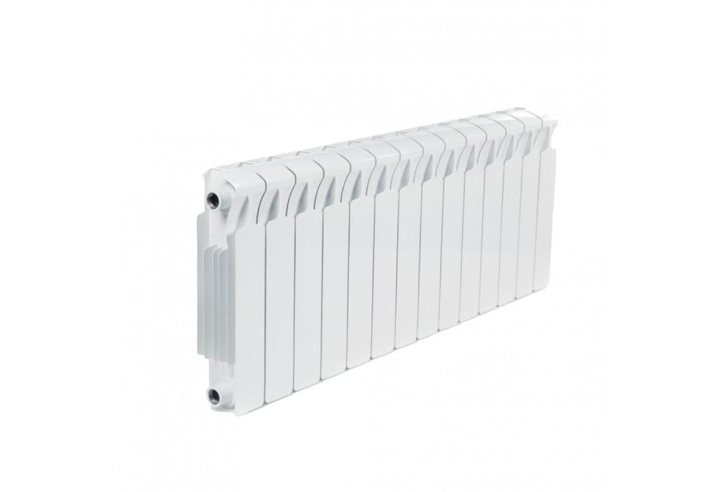 Радиатор Rifar Monolit 300 (14секций)