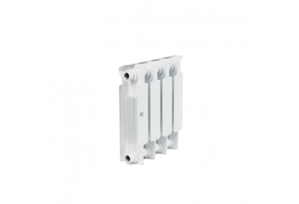 Радиатор Rifar Monolit 300 (4секции)