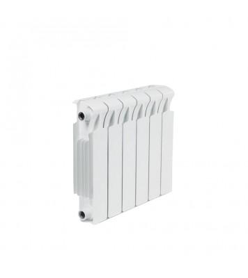 Радиатор Rifar Monolit 300 (5секций)