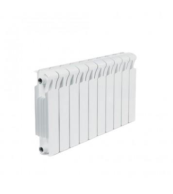 Радиатор Rifar Monolit 350 (9секций)
