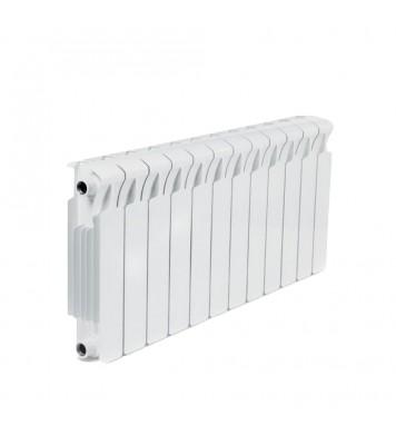 Радиатор Rifar Monolit 350 (11секций)