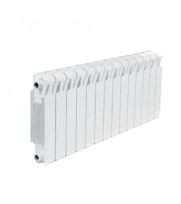 Радиатор Rifar Monolit 350 (14секций)