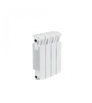 Радиатор Rifar Monolit 350 (4секции)