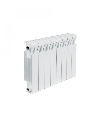 Радиатор Rifar Monolit 350 (7секций)
