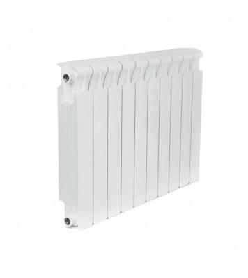 Радиатор Rifar Monolit 500 (10секций)