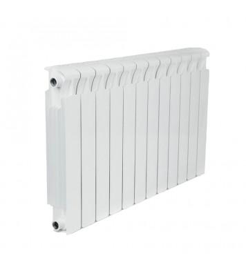 Радиатор Rifar Monolit 500 (11секций)