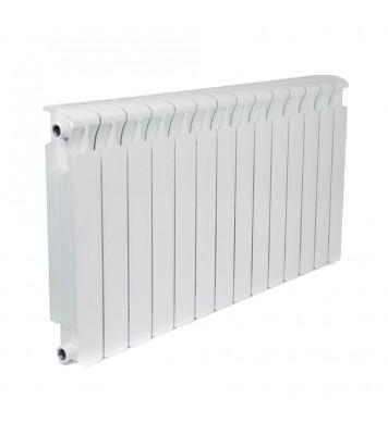 Радиатор Rifar Monolit 500 (13секций)
