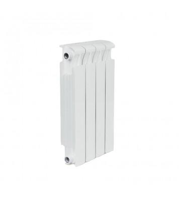 Радиатор Rifar Monolit 500 (4секции)
