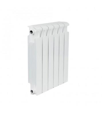 Радиатор Rifar Monolit 500 (5секций)