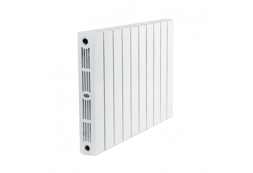 Радиатор Rifar Supremo 350 (10секций)