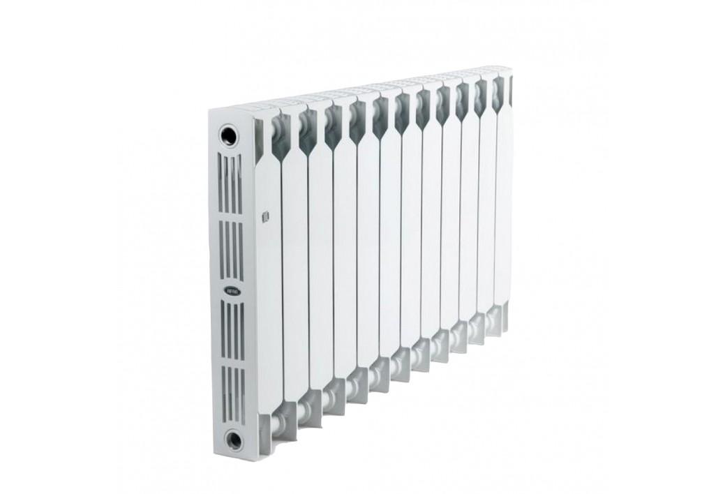 Радиатор Rifar Supremo 350 (12секций)
