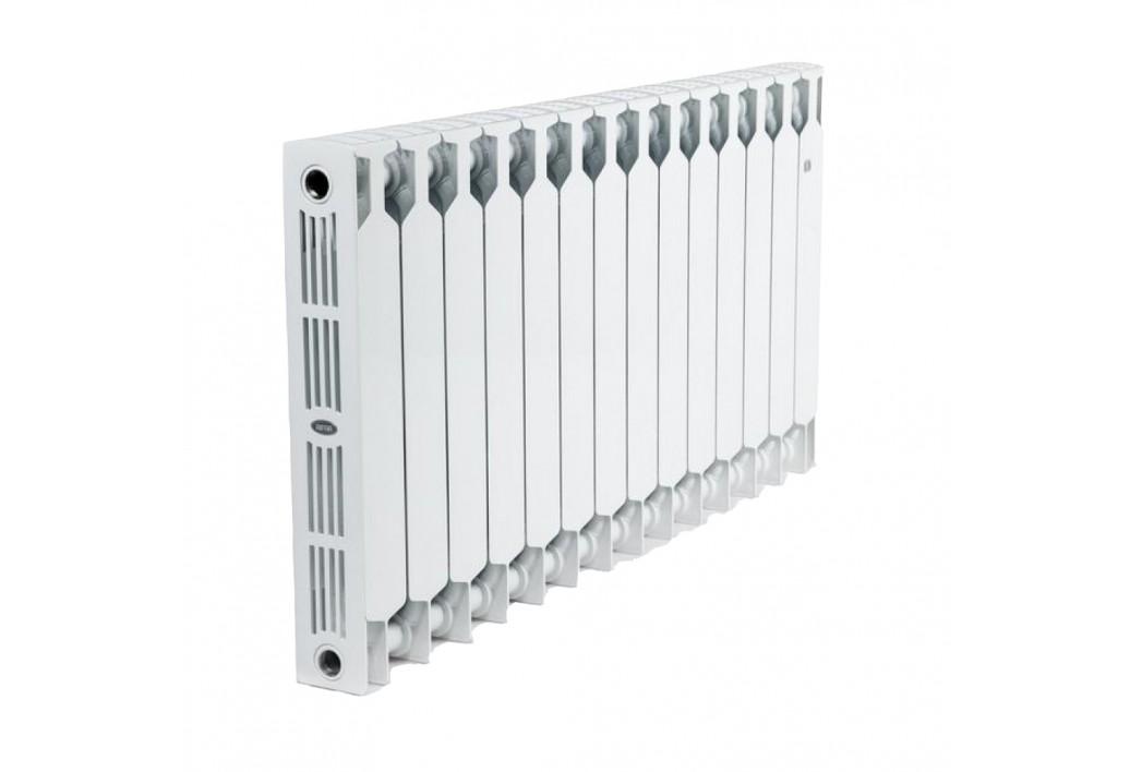 Радиатор Rifar Supremo 350 (13секций)