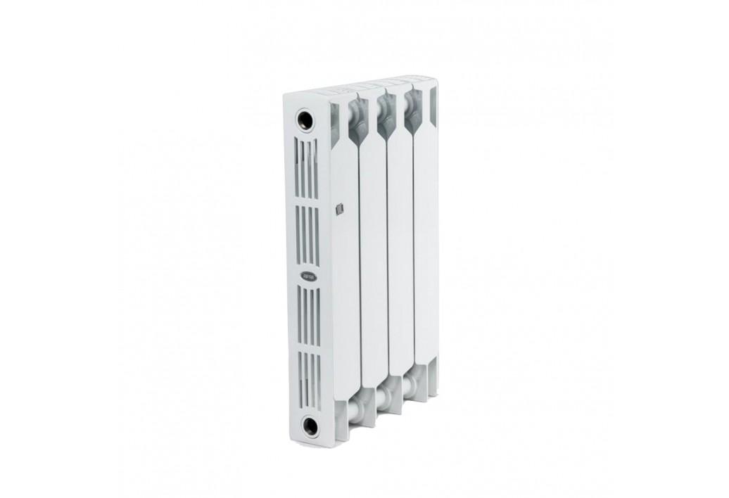 Радиатор Rifar Supremo 350 (4секции)