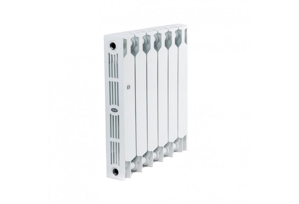 Радиатор Rifar Supremo 350 (5секций)